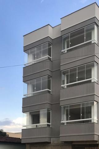 Apartamentos 1 qt Suíte Jardim América - Foto 14