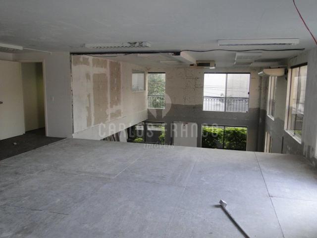 Brooklin prédio monousuario - Foto 15