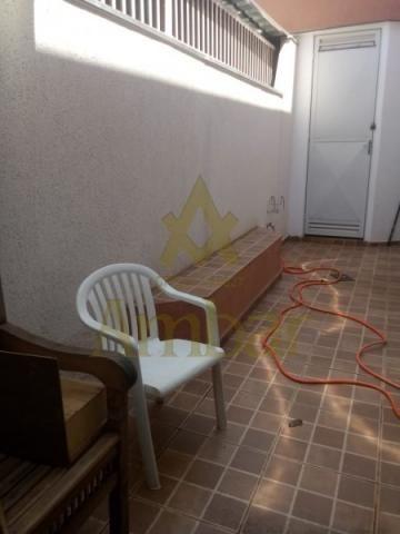 Apartamento - jardim irajá - ribeirão preto - Foto 12