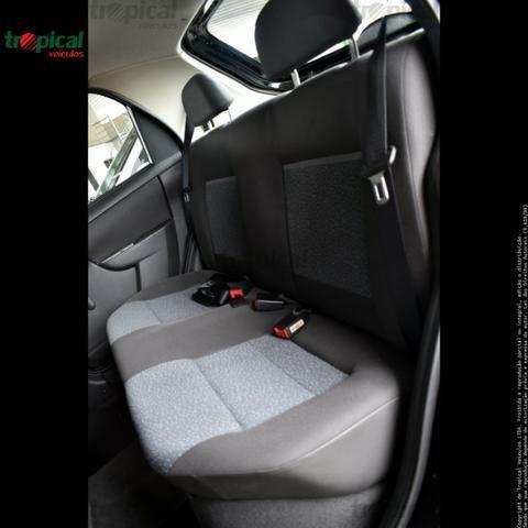 Chevrolet / GM Celta Vhce 1.0 - Foto 6