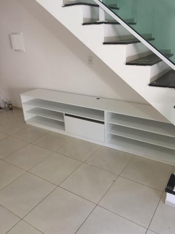 Linda Duplex em condomínio no Eusebio ! - Foto 4