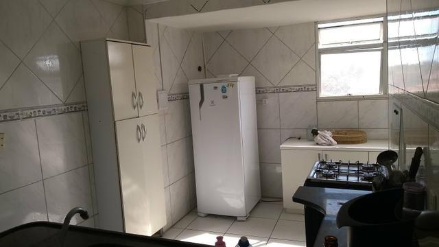 Alugo apartamento na super quadra Klin no Icaraí - Foto 14