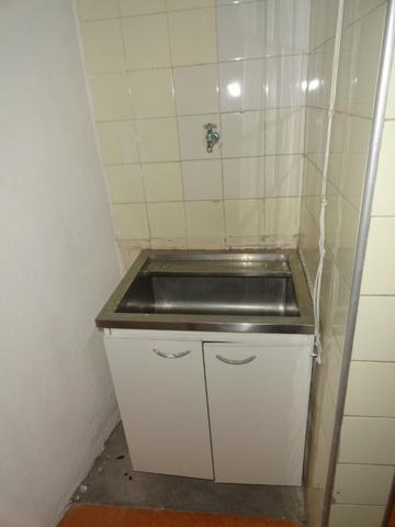 AP0174 - Apartamento 80 m², 02 quartos, 01 vaga, Ed. Cairo, Varjota - Fortaleza/ CE - Foto 10