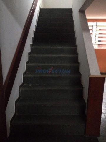 Loja comercial à venda em Parque valença i, Campinas cod:SL272732 - Foto 4