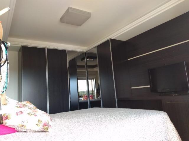 Lindo apartamento no bairro Universitário - Foto 9