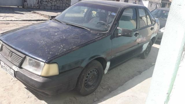 Fiat tempra - Foto 2
