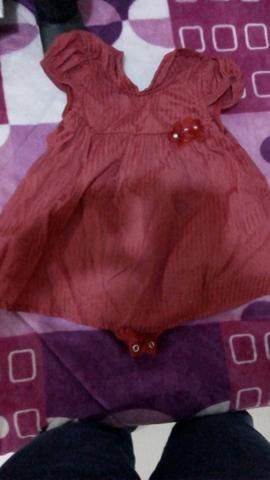 Roupas de menina - Foto 3