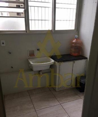 Apartamento - centro - ribeirão preto - Foto 6