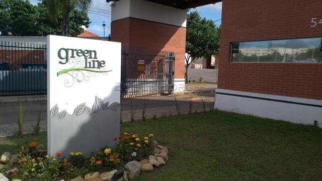 Loteamento/condomínio à venda em Pinheirinho, Curitiba cod:EB+3987