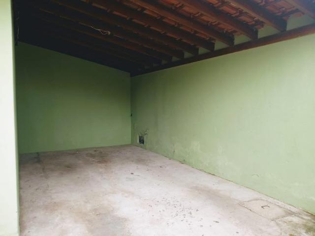 Casa em Resende-RJ - Foto 4
