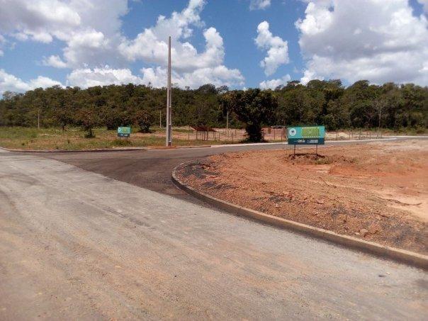 Terrenos Parcelados em Financiamento Direto c/ a Construtora - Lago de Cristal - Foto 9