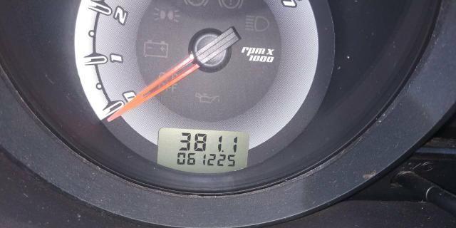 Fiesta Hatch 1.6 Completo ano 2012 - Foto 6