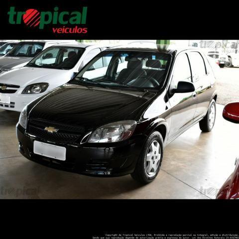 Chevrolet / GM Celta Vhce 1.0