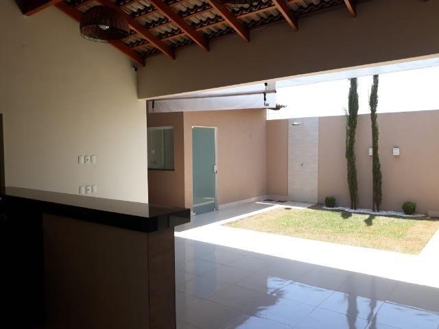 Casa no Parque Vila Verde em Formosa-GO - Foto 16