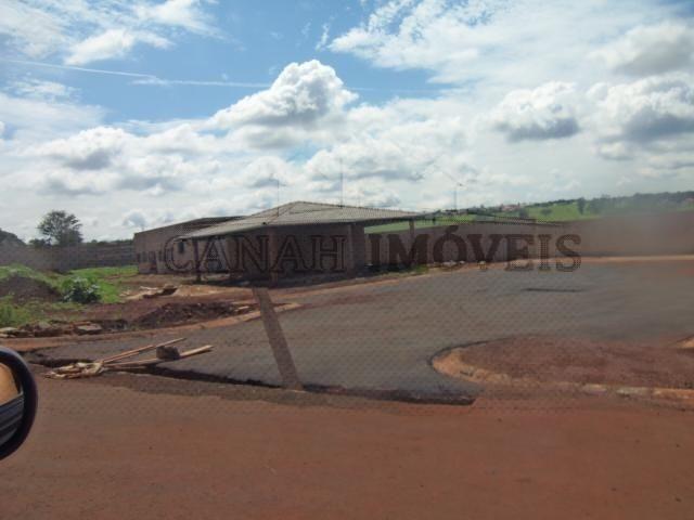 Terreno à venda em Condominio verona, Brodowski cod:10941 - Foto 6