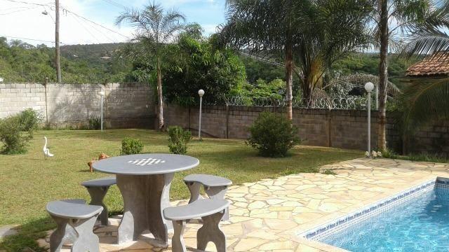 Sitio para final de semana em Lagoa Santa Barato - Foto 13