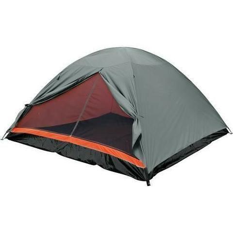 Barracas de Acampamento modelos Dome e Iglu - Belfix - Foto 4