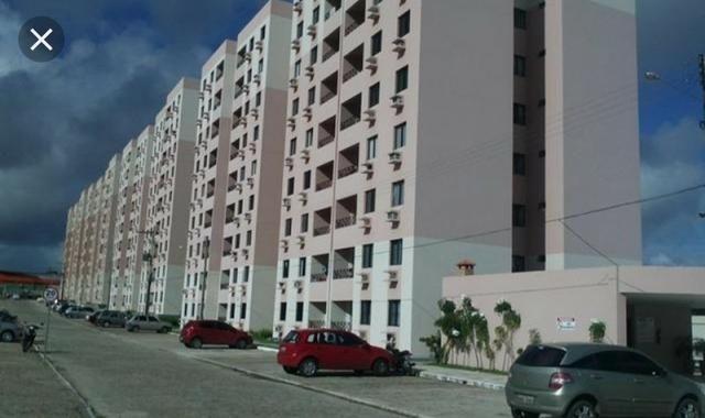Vendo lindo apartamento por trás da Carajás - Foto 17