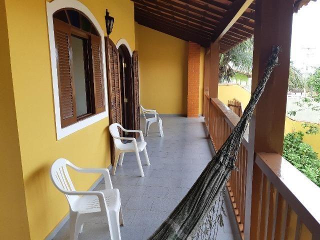 Casa,3 quartos, 1 suíte no Condomínio Orla Azul I em São Pedro D'Aldeia - Foto 4
