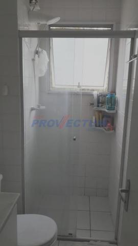 Apartamento à venda com 2 dormitórios cod:AP273282 - Foto 10