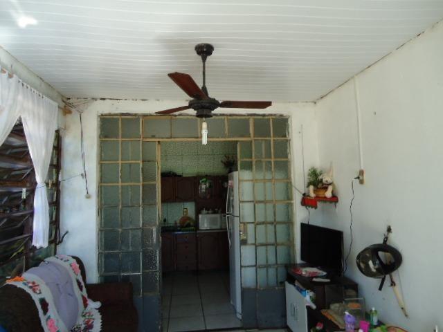 (CA2193) Casa na Dytz, Santo Ângelo, RS - Foto 3