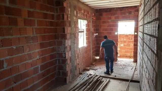 Vendo prédio no condomínio prive - Foto 13
