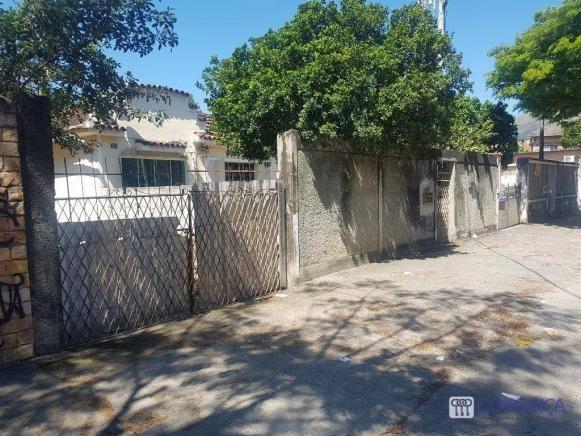 Casa residencial à venda, Campo Grande, Rio de Janeiro. - Foto 2