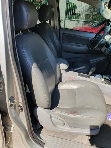 Toyota Hilux 2.7 SR Automática - Foto 10