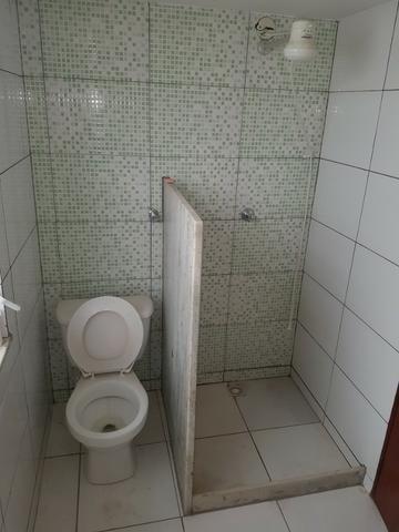 JO622A - Casa 1 quarto em Piratininga, próximo ao Colégio Gauss - Foto 7