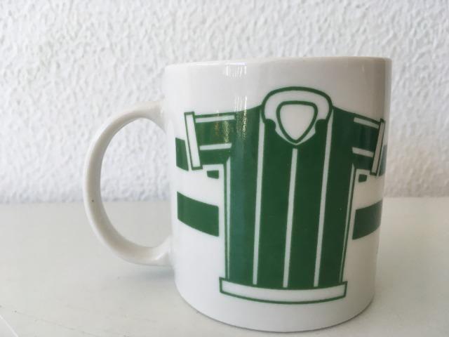 Camisa Palmeiras 1997 Oficial + Brinde - Foto 6
