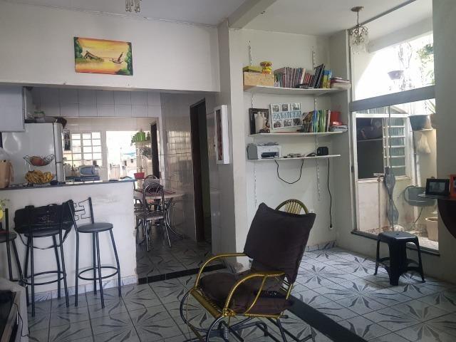 BLACK FRIDAY Ágio Casa 3 Quartos QNL 26 - Foto 8