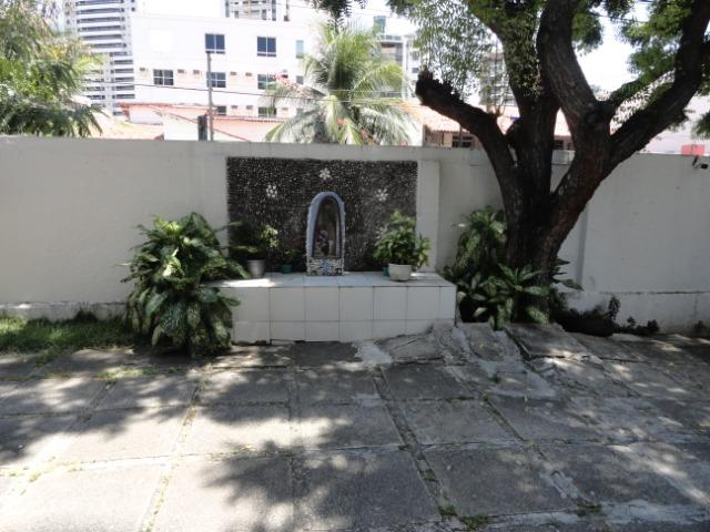AP0174 - Apartamento 80 m², 02 quartos, 01 vaga, Ed. Cairo, Varjota - Fortaleza/ CE - Foto 3