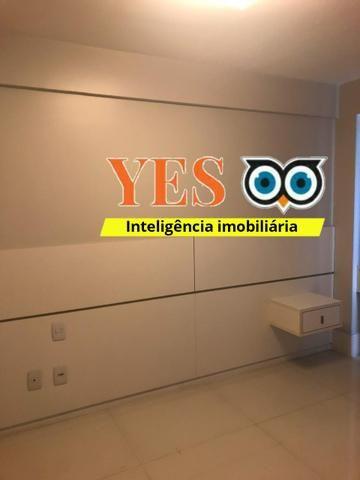 Apartamento alto padrão- Santa Mônica - Foto 5
