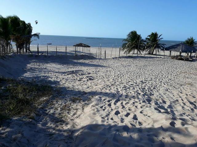 Aluguel de casa na praia - Foto 3