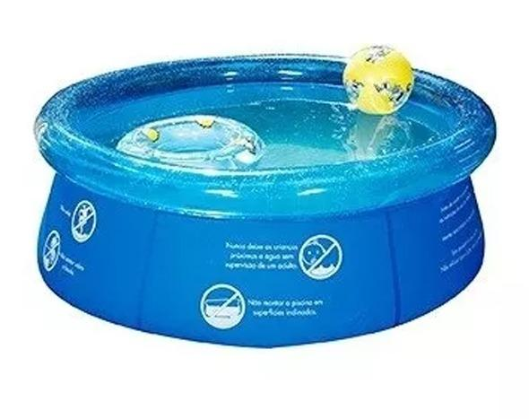 Kit piscina - Foto 6