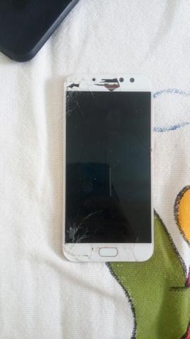 Zenfone 4 selfie pro - Foto 2