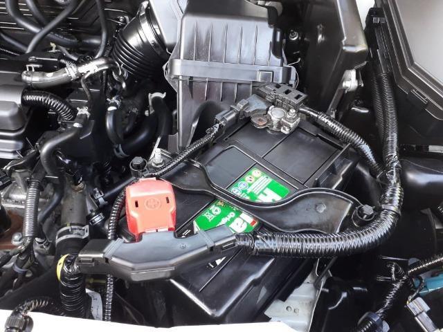 Honda CR-V EXL 4X4 - Foto 14