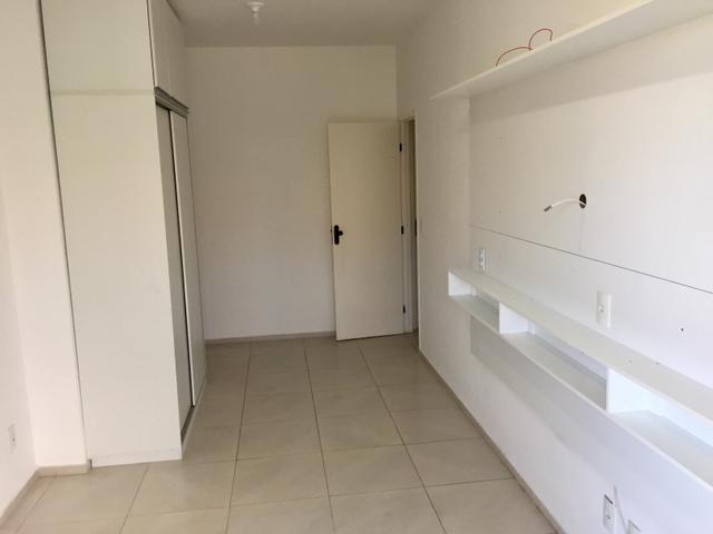 Linda Duplex em condomínio no Eusebio ! - Foto 3