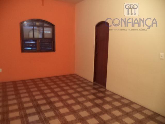 Casa residencial para locação, Campo Grande, Rio de Janeiro. - Foto 17