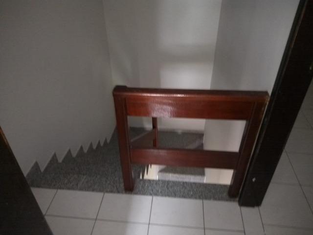 Casa em Resende-RJ - Foto 10