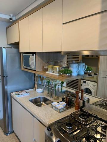 Apartamento na Raposo tavares localização privilegiada - Foto 5