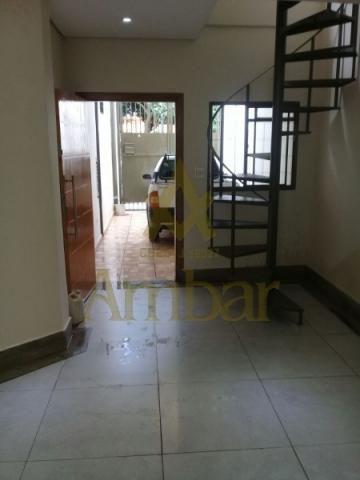 Casa - sumarezinho - ribeirão preto - Foto 11