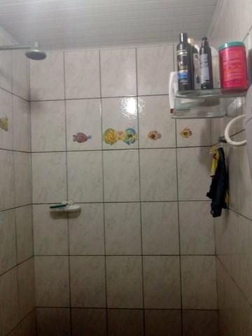 Casa em Benevides- 3Q. 1 Suíte - Foto 9