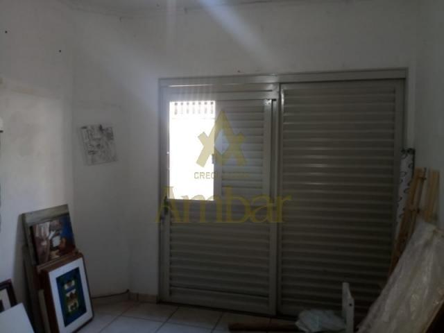 Apartamento - jardim irajá - ribeirão preto - Foto 7