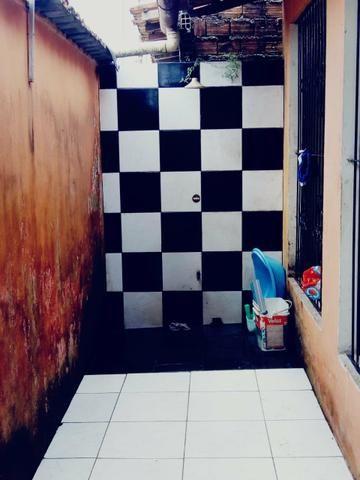 Casa em Benevides- 3Q. 1 Suíte - Foto 13