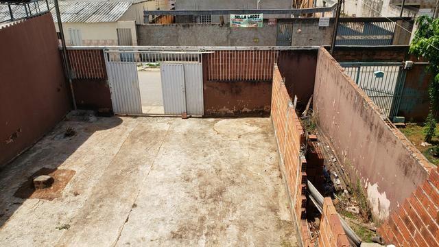 Vendo prédio no condomínio prive - Foto 11