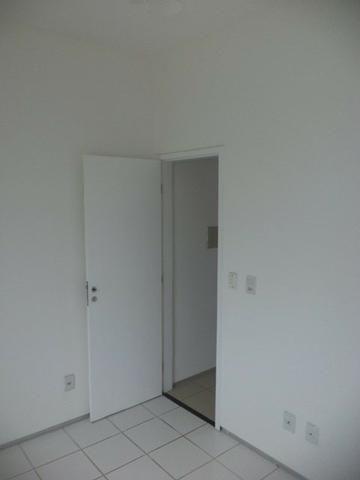 Casa Duplex em condomínio 3 quartos - Foto 12