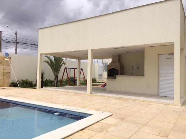 Apartamento Nova Parnamirim - Foto 15