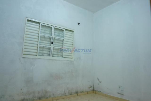 Casa à venda com 3 dormitórios em Jardim terras de santo antônio, Hortolândia cod:CA273192 - Foto 11