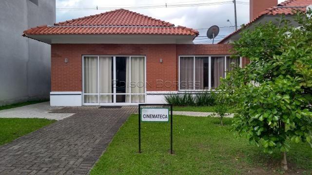 Loteamento/condomínio à venda em Pinheirinho, Curitiba cod:EB+3986 - Foto 6
